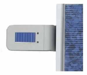 Fronius Irradiance Sensor 43,0001,1189