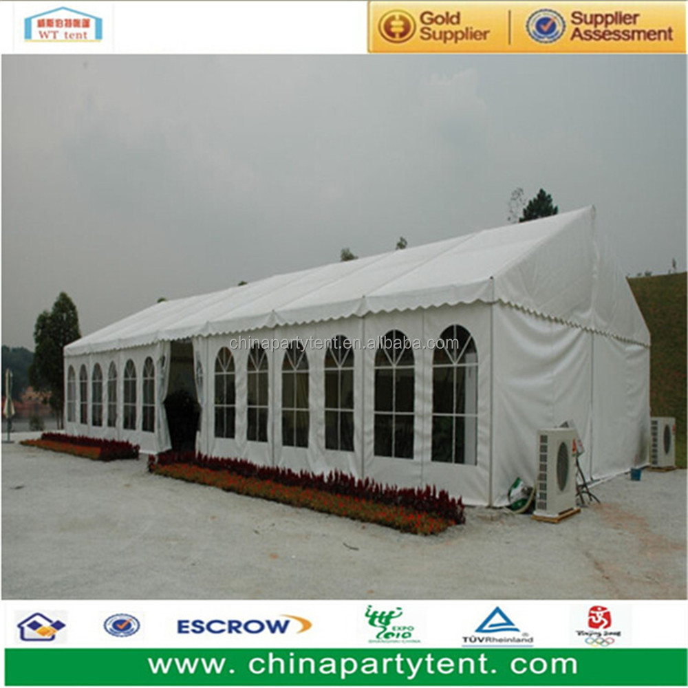 Wedding tents for 300 people - Used Party Tents For Sale Used Party Tents For Sale Suppliers And Manufacturers At Alibaba Com