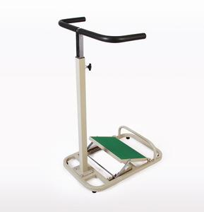 Ankle Joint Correcting Device/physiotherapy equipment rehabilitation equipment