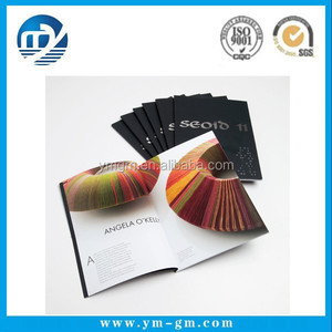 Leaflets brochure desk brochure organizer brochures making templates