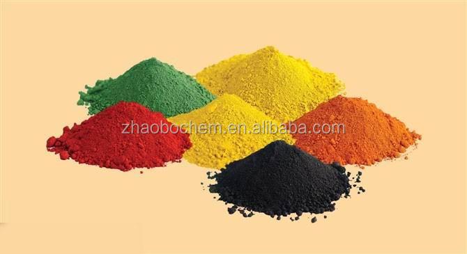 Acid Brown 440 Thermochromic Dye
