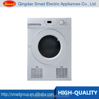 Electric Portable Clothes Dryer Machine, Clothes Dryer Price