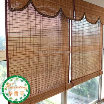 designs of round unit light hanging plain black steel window dark oak with white downlight island cabinet kitchen mat mats frame