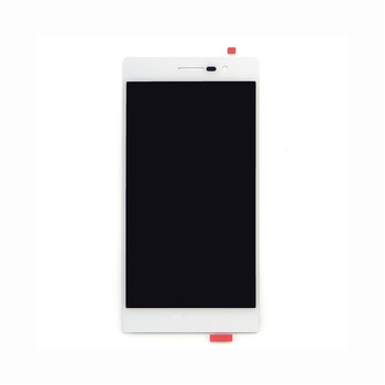For huawei NOVA touch screen,lcd display assembly for huawei NOVA