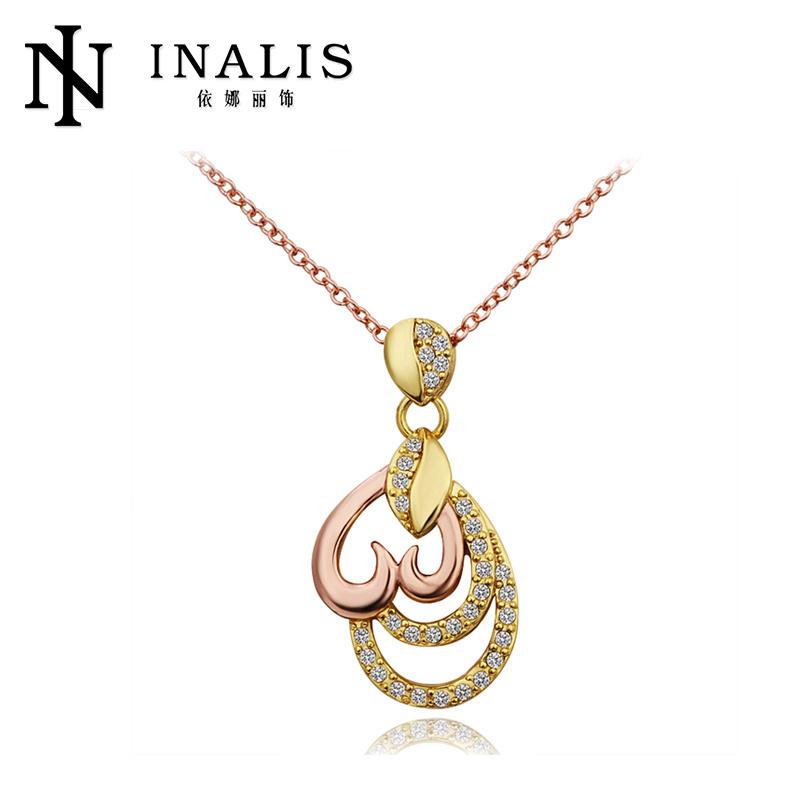 Grossiste bijoux bali