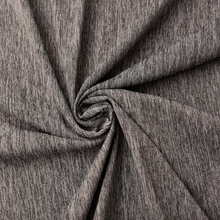 Best selling quick dry polyester fabric wholesale