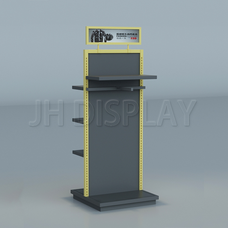 Shop Display Wall System.jpg