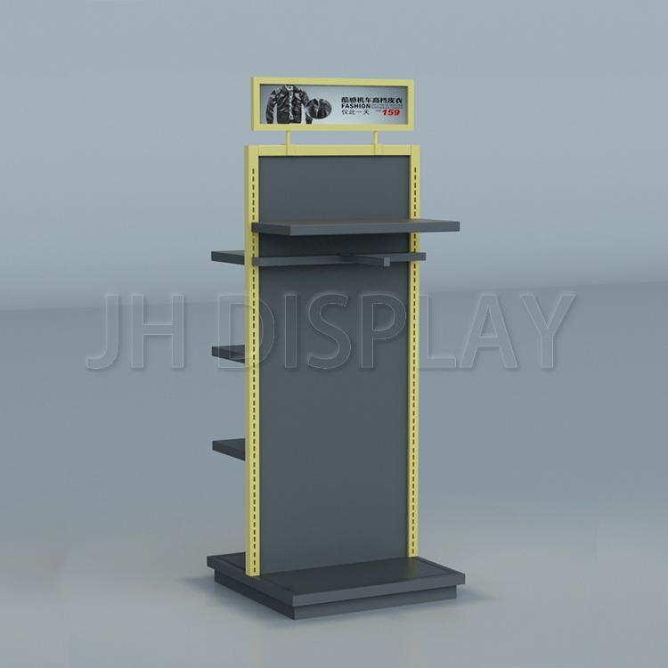 Shop Display Wall System.jpg