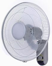 Competitive price high quality hot sale 12 dc 110v wall fans