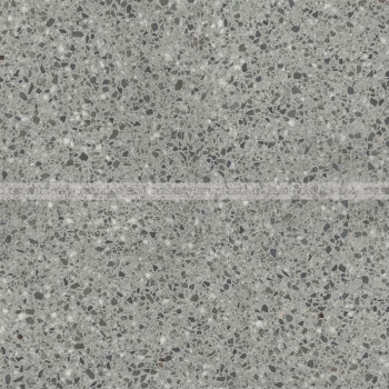 12x24 R11 3d Ceramic Terrazzo Floor Tiles Price 66te07 Buy 3d Floor Tiles Price Outdoor Flooring Terrazzo Tile Product On Alibaba Com