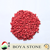 Buy Direct From China Wholesale red gravel
