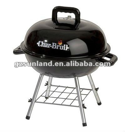 Amazing Char Broil Charcoal Grill Table Top Charcoal Grill   Buy Char Broil Charcoal  Grill,14 Inch Charcoal Grill,Table Top Charcoal Grill Product On Alibaba.com