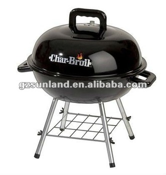 Ordinaire Char Broil Charcoal Grill Table Top Charcoal Grill