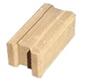 WT1-20 turkish block making machines for sale,mud brick making machine price