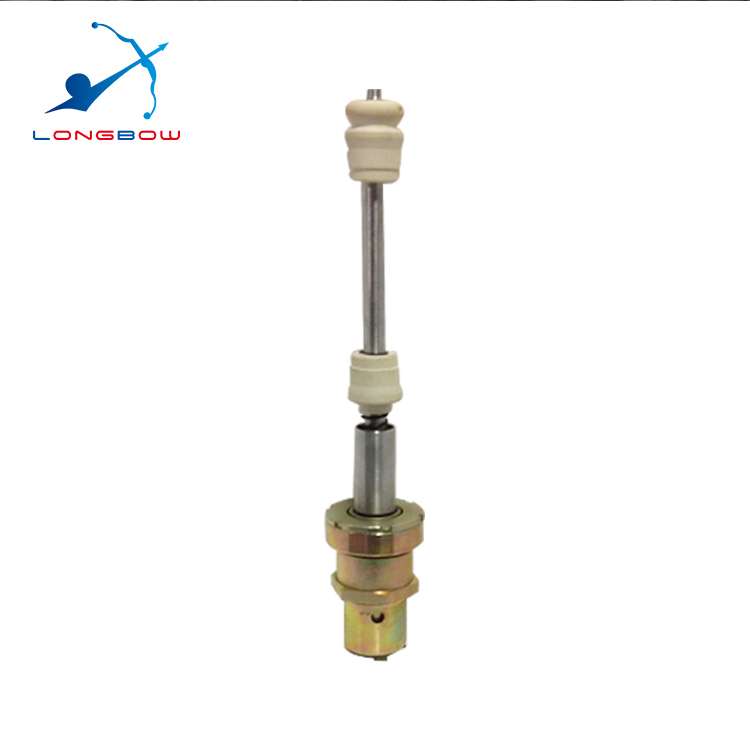 China Covering Machine Spindle, China Covering Machine Spindle