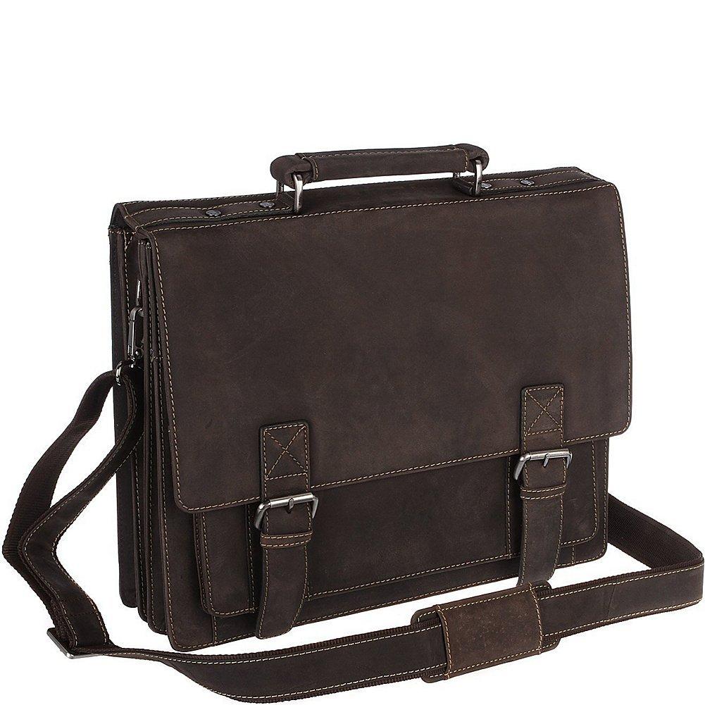 8361599205c8 Cheap Visconti Briefcase, find Visconti Briefcase deals on line at ...