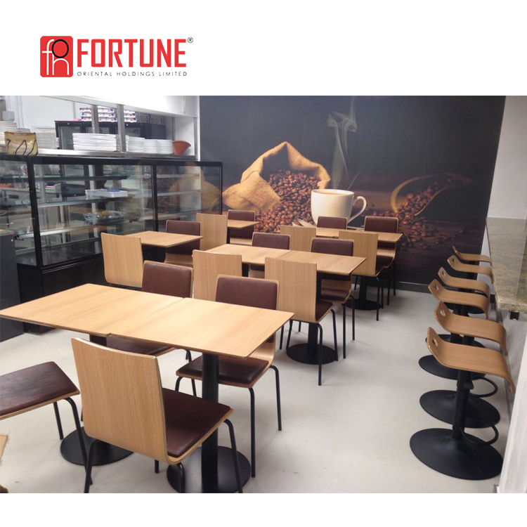 Restaurant Tables For Sale >> Modern Mcdonald S Fast Food Restaurant Tables And Chairs For Sale Foh Cmy67 View Restaurant Set Foh Product Details From Guangzhou Mega Import And