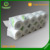 China factory wholesale high quality toilet paper with competitive prices