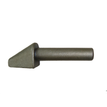 Lood Bullet <span class=keywords><strong>Casting</strong></span> Levert