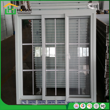 buy online d3176 087fb Double Glazed Pvc Office Sliding Window Price Philippines Sliding Window  Grill Design - Buy Steel Window Grill Design,Window Glass Prices In ...