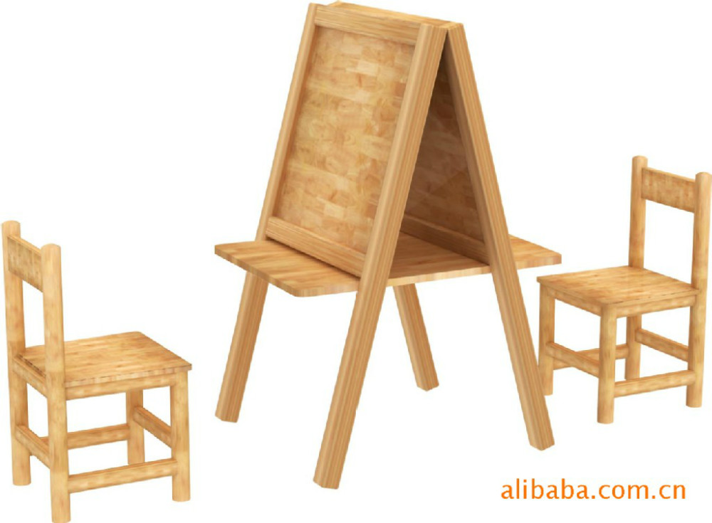 table top easels wholesale table top easels wholesale suppliers and at alibabacom
