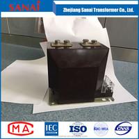 Medium Voltage Transformer For Mosquito Killer And Constant ...