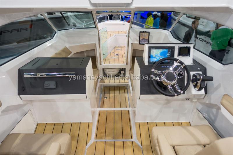 Fußboden Yacht ~ Megayachten aviva