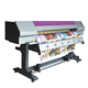 Best price digital poster wallpaper car pvc canvas vinyl sticker printing machine for sale