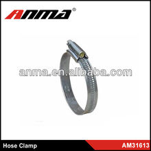Hose clamps wiki