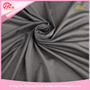 Multi Colors Available Garment Fabric,Readily Salable Coralon Textile Leather Fleece
