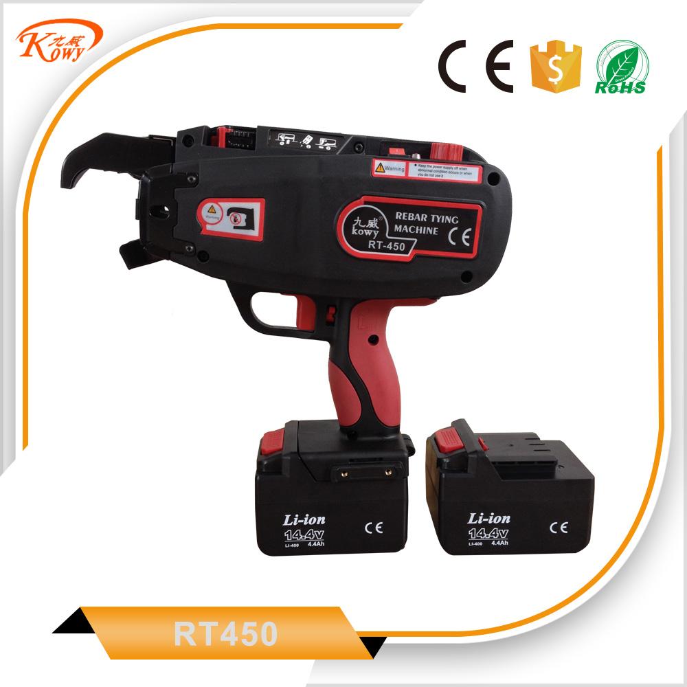 China hand construction tools wholesale 🇨🇳 - Alibaba