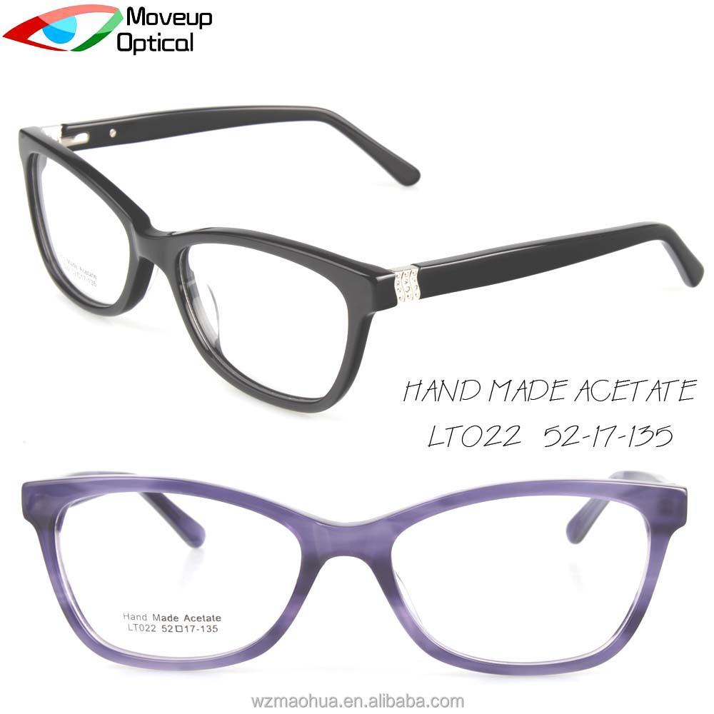 5a61bfa904 Moveup Optical 2017 Designer Eyewear Frames Fashion Customized Optical Eye  Glasses Acetate Eyeglass Spectacle Frame - Buy Moveup Optical 2017 Designer  ...