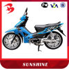 Sunshine Motorcycle Popular Cheap 110CC Cub Motorcycles For Sale