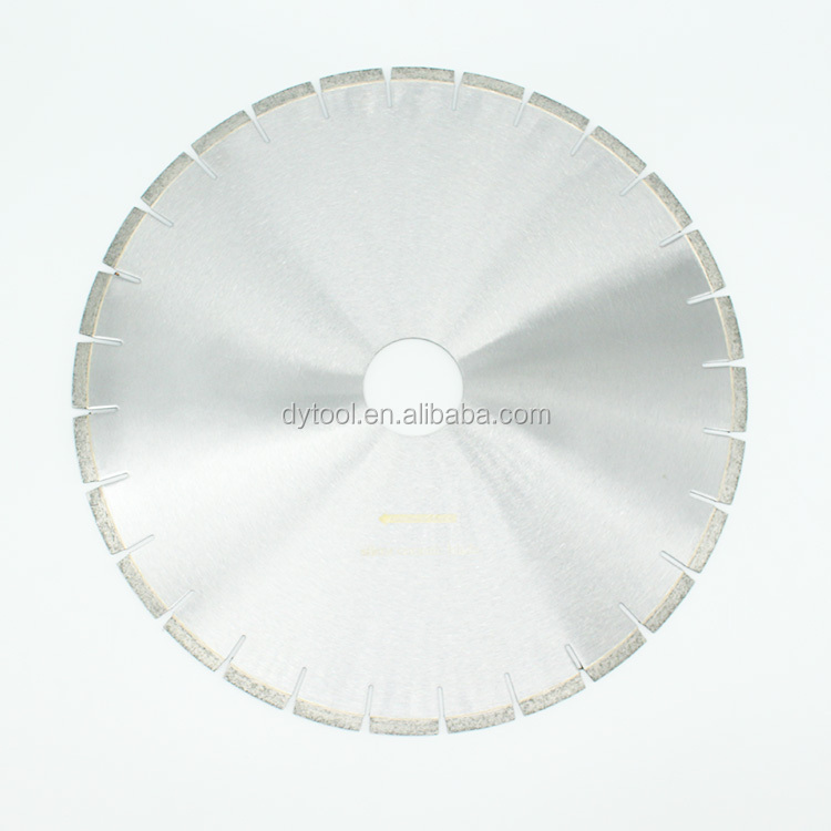 Wire Saw Blade, Wire Saw Blade Suppliers and Manufacturers at ...