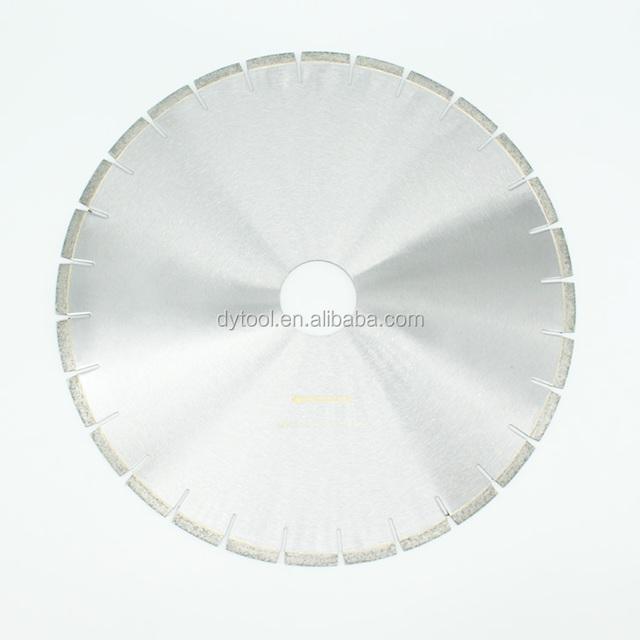 diamond wire cutting saw blade-Source quality diamond wire cutting ...