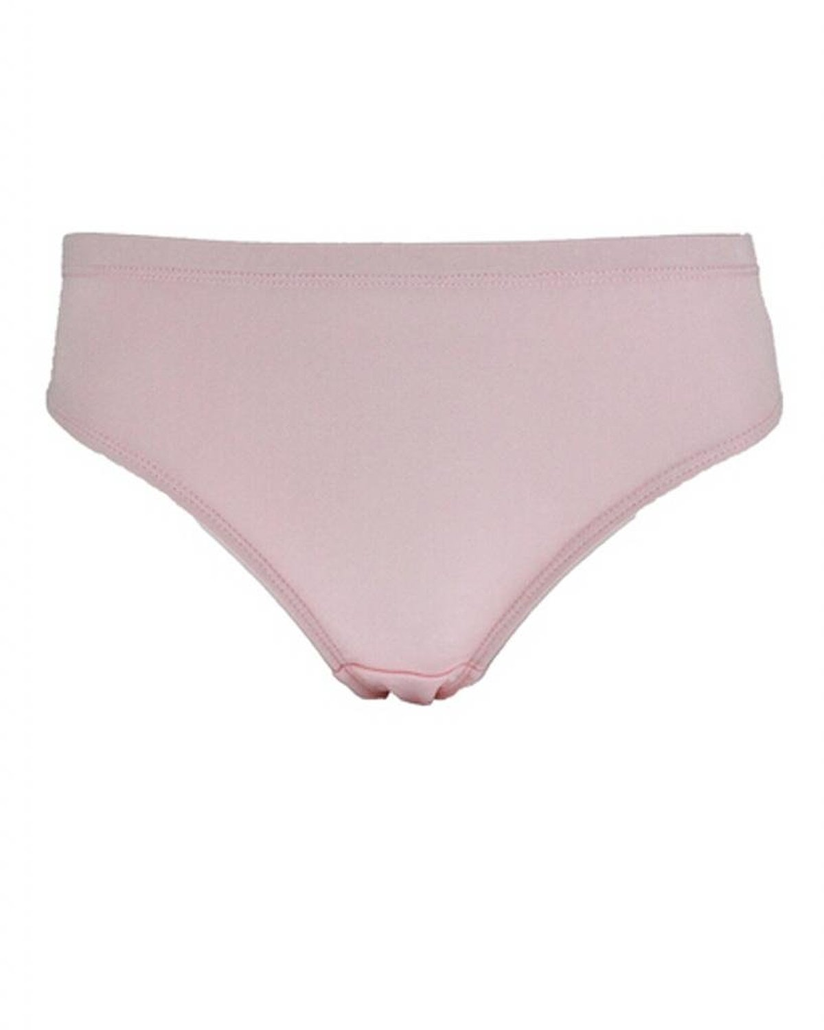 4fdc453140c9c2 Get Quotations · Plumsika Women's 100% Satin Silk, Ultra Luxury Briefs,  Panties Intimates Pink size M