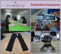 defect shoes/ quality control service/ shoes inspection in foshan/zhejiang/yiwu
