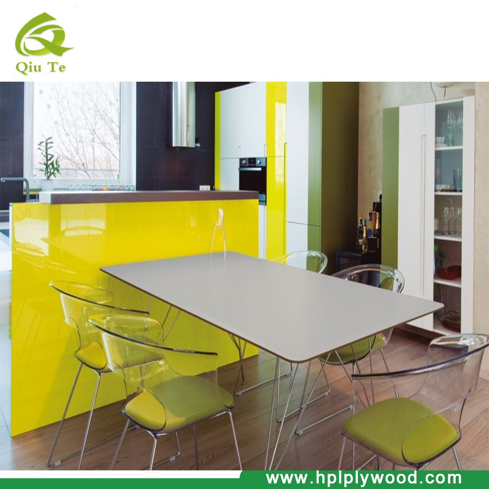 Wonderful Formica Furniture, Formica Furniture Suppliers And Manufacturers At  Alibaba.com