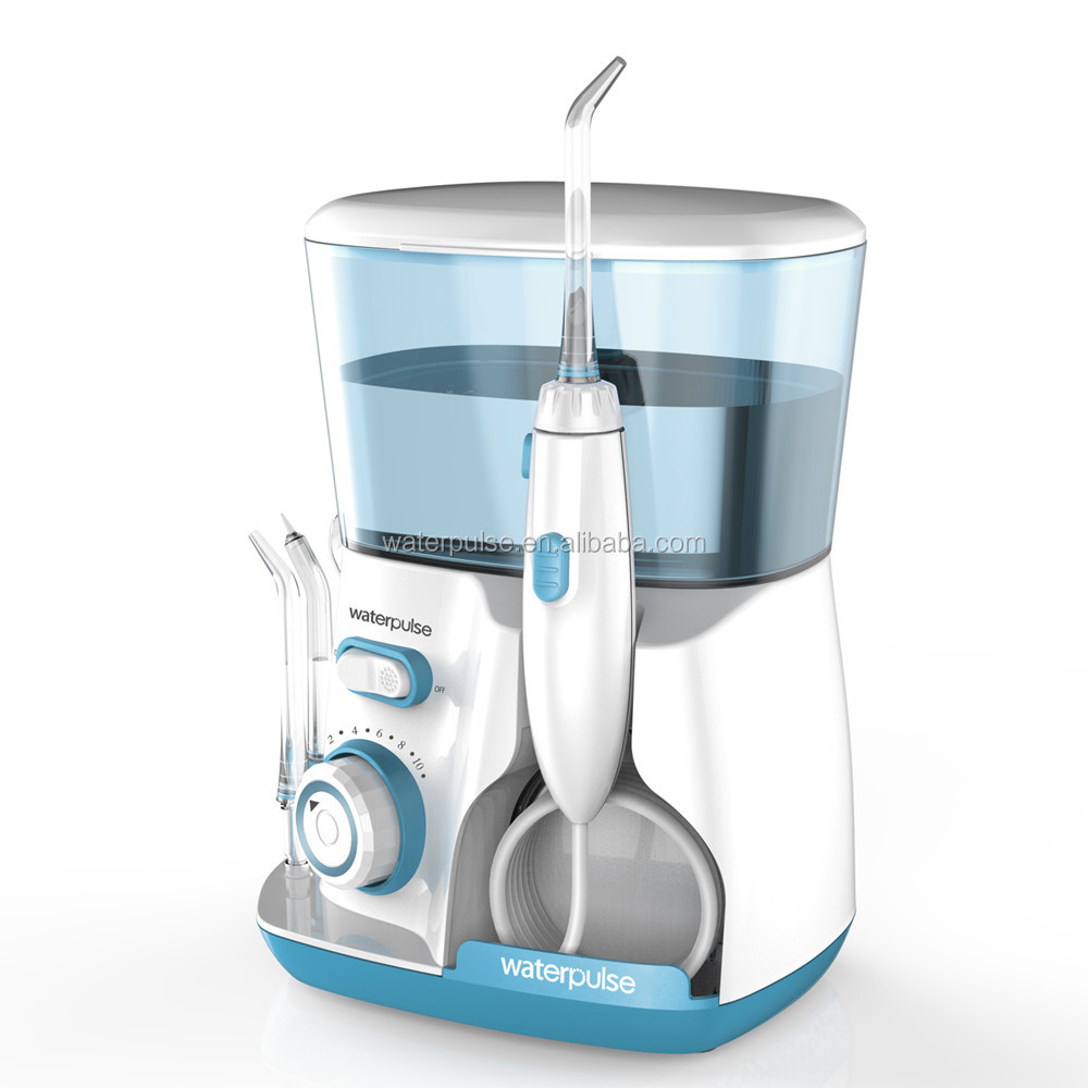 2016 Wholesale Price Dental Care Oral Irrigator
