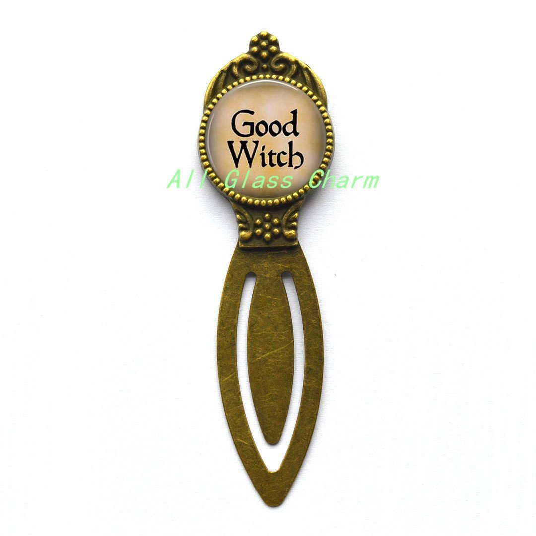 Cheap Bad Witch, find Bad Witch deals on line at Alibaba com