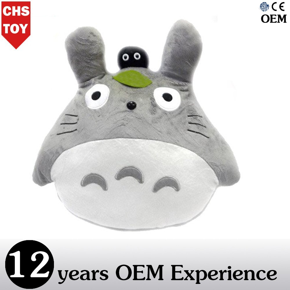 Totoro bean bag chair - Animal Pillow Sleeping Bag Animal Pillow Sleeping Bag Suppliers And Manufacturers At Alibaba Com