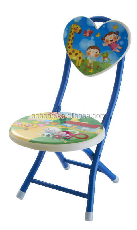 Terrific Baby High Chair Foldable Step Stool Kids Plastic Stool Kids Metal Folding Low Chairs Stainless Steel Stool Folding Chair Buy Baby High Chair Kids Caraccident5 Cool Chair Designs And Ideas Caraccident5Info