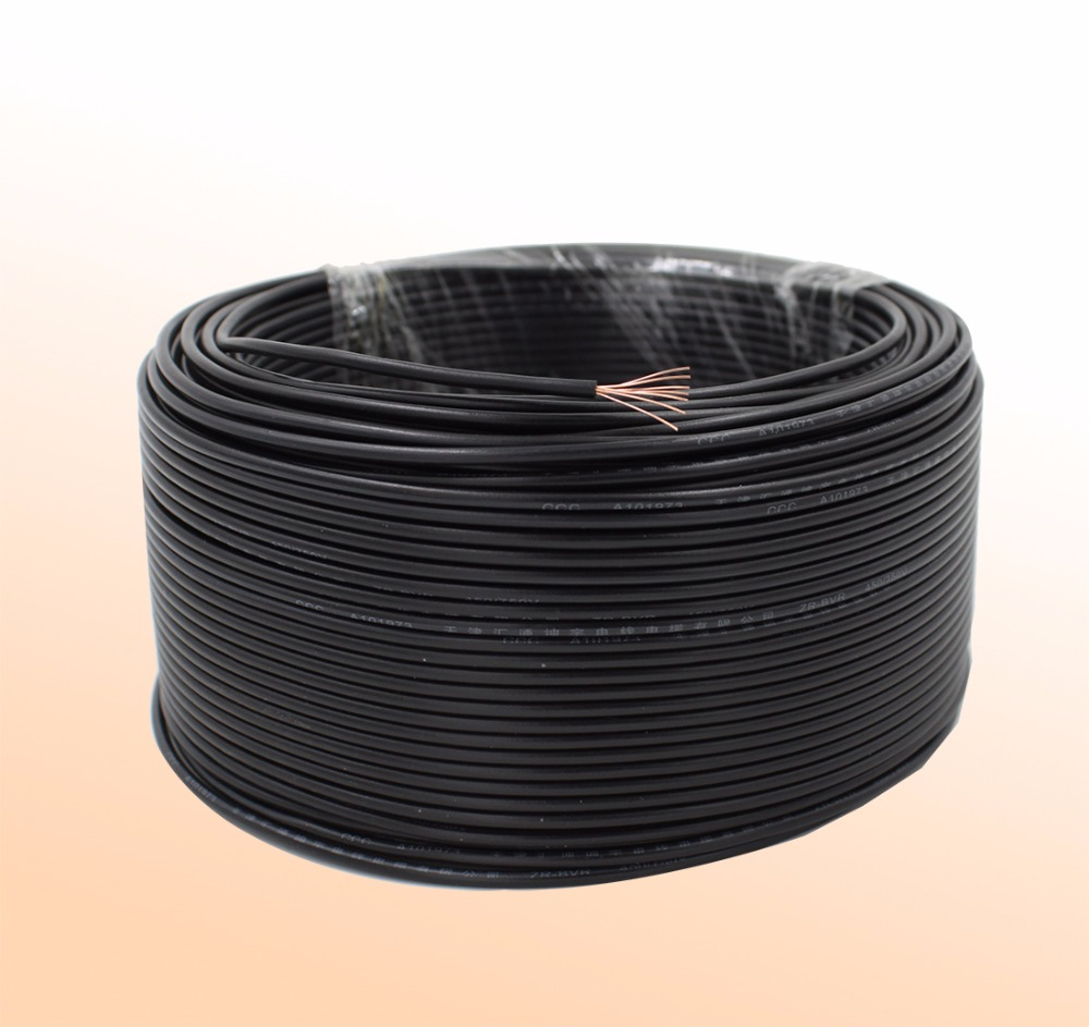 Power Cable Single Core Suppliers And Wire Buy Cablervvp Flexible Manufacturers At