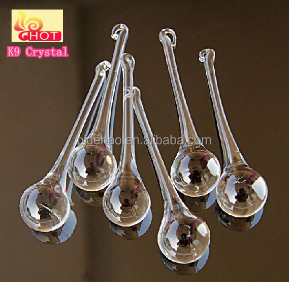 Crystal Chandelier Accessories: Rock Crystal Chandelier Parts