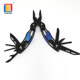 The Multifunction Pliers Outdoor Travel Tool Repair Tools With Knife