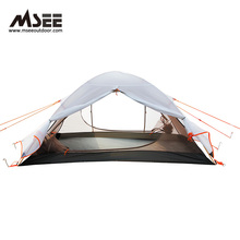 MSEE MS-FiveSeason uptop mini camper <span class=keywords><strong>trailer</strong></span> bestway <span class=keywords><strong>lều</strong></span>