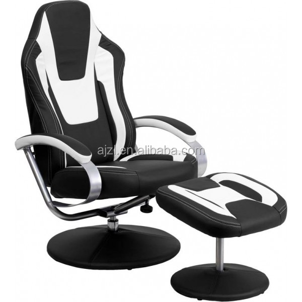 Racing Style Recliner Gaming Chair - Buy Gaming ChairRacing Chair Product on Alibaba.com  sc 1 st  Alibaba & Racing Style Recliner Gaming Chair - Buy Gaming ChairRacing Chair ... islam-shia.org
