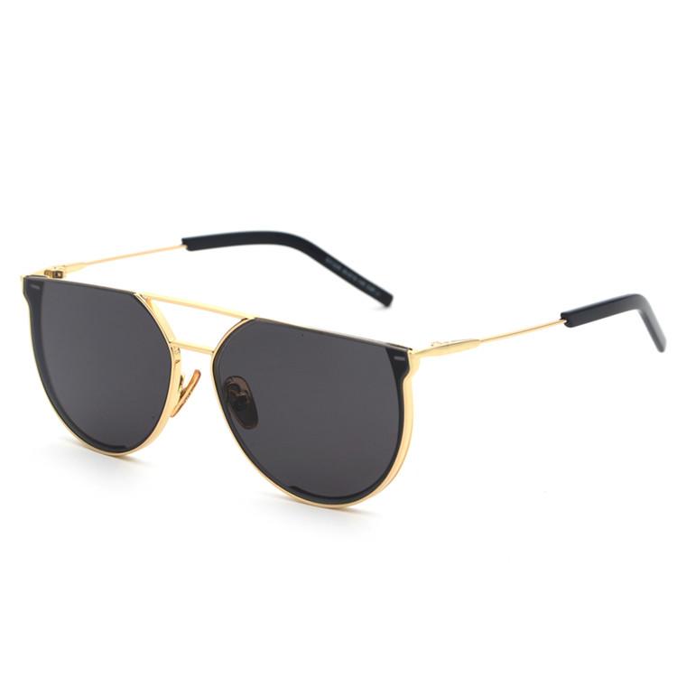 f1f37e677f Encuentre el mejor fabricante de mujer con lentes oscuros y mujer con  lentes oscuros para el mercado de hablantes de spanish en alibaba.com