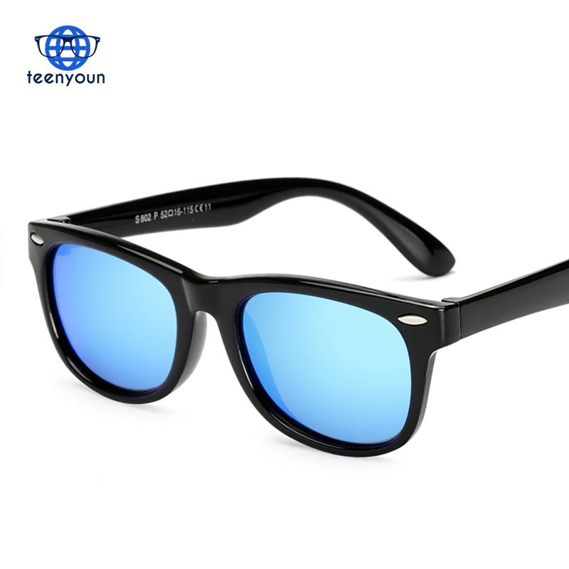 70412da7a69b9 China Sunglasses Polaroid