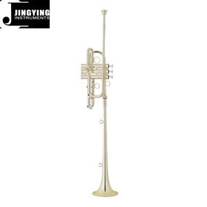 JYHD-E100 Herald Trumpet
